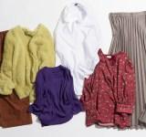 【明日、なに着る?】こなれコーデにマスト♡3000円以下スカートは早い者勝ち!【5/20days】