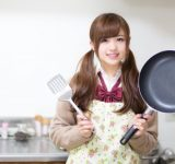 台所の大掃除は年末より「今」がラク!キッチンのらくらく簡単そうじ術