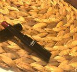 この秋大ブームの渋茶色リップ。初めてならヴィセ アヴァンの006が買い!【コスメお試し】