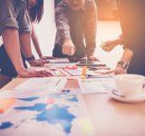 会社でどう思われてる?職場でのポジションチェック!|仕事の診断テスト