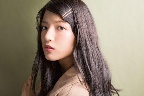 沖縄で現実逃避したい!石井杏奈に8つの質問♡【E-girls Perfect World発売記念スペシャル】