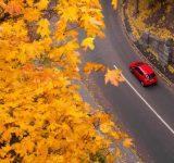あなたがこの秋行きたい場所でわかる!「陥りやすい恋の失敗」心理テスト