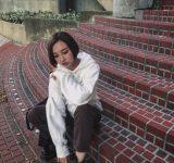 【服バカさんの洋服整理術】 トレンド服大好きスタイリストは〝回転率命〟だった!