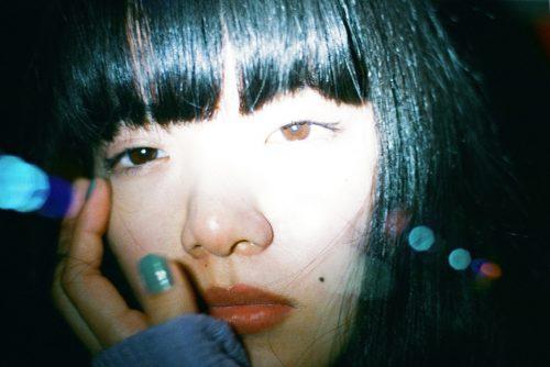 あいみょん、関ジャニ∞、乃木坂46、西野カナ、三浦大知、GENERATIONSらが大阪から生パフォーマンス!