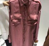焦がしピンク、ロゴ…展示会で見つけた春トレンド♡