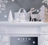 ファー、ツイード…♡ アンテプリマミストの新作バッグ【クリスマスプレゼント2018】