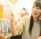 幹事必見!忘年会・飲み会を楽しく成功させる、8つのポイント