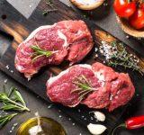 今日はいい肉の日!サーフ&ターフって何か知ってる? 20代女性の約9割が○料理派だった!