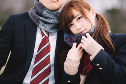 【男女1700人調査】「人生で恋人がいたことがない」割合、衝撃の結果に