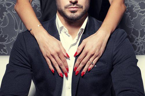 女子がときめく♡「色気がある男性」が持つ、8つの特徴