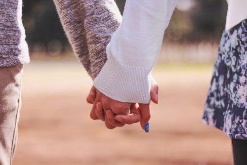 恋愛が続く秘訣はコレ!「長続きカップル」と「すぐ別れるカップル」の決定的な違い