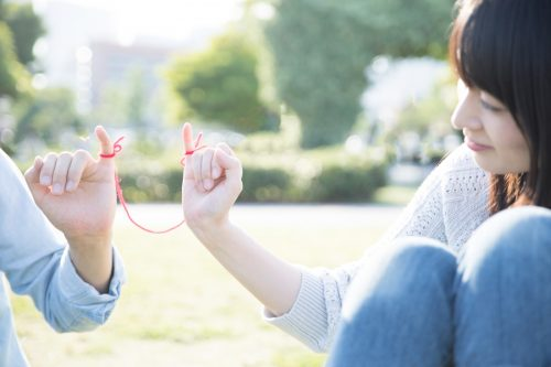 「夫婦の危機」が訪れたとき、どうする?経験者のリアル解決方法TOP5