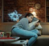 わかるかも!クリスマスにストレス女子が急増中!