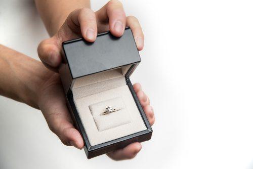 約4人に1人が、クリスマスに告白&プロポーズを受けた!ロマンチックすぎる胸キュンエピソード