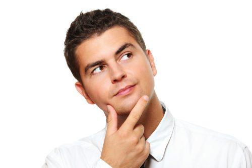 男性8割は平均10秒の「第一印象」で女性のアリナシを判断!ファッションよりも見ていたのは…