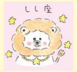【1/9~1/22のしし座の運勢】胸キュンLOVEが期待できる♡