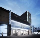 フルラインナップが続々♡待望のジーユー旗艦店が渋谷にオープン!