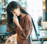 ワンピースで即効かわいく♡おすすめ冬ファッション22選