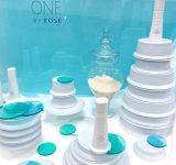 もう悩まない♡日本で唯一の「テカリ肌」を改善する化粧水が登場