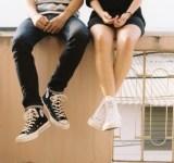 結婚? 別れ? 「付き合って3カ月」で生まれる課題と攻略法