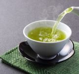 「煎茶」「番茶」「玉露」って何が違うの?意外と知らない緑茶の基本【違いは何!?】