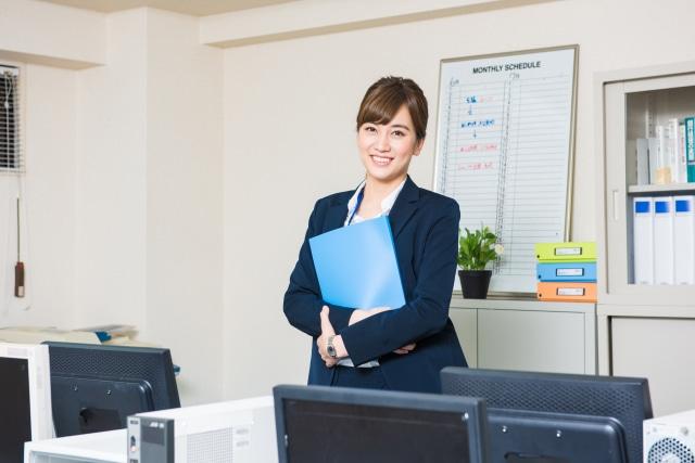 品川:働く時間を「我慢」から「楽しみ」に変える90分– 02月07日(木)開催