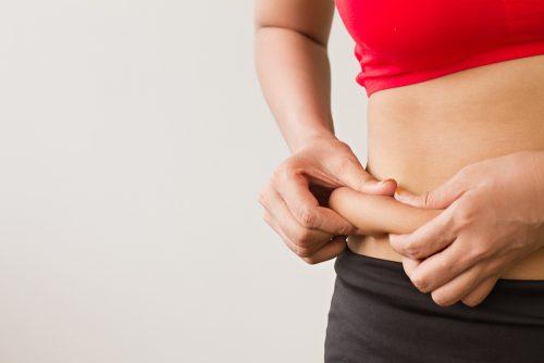 女子の平均+2.4kg増!みんながやっている「お正月太り」解消法6つ