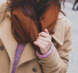 王道!男子が冬デートでかわいいと思う女子の服8パターン【男子の本音】