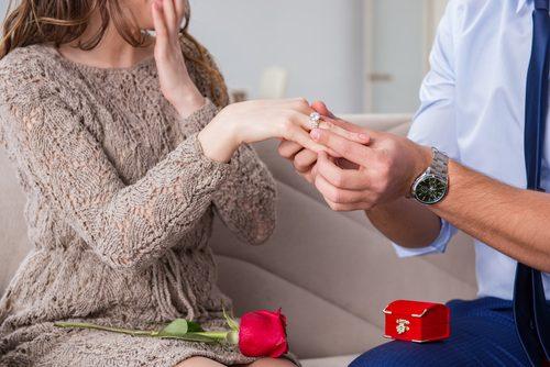 なかなか結婚できないアラサー女子にありがちな特徴と既婚女性に聞いた、27のアドバイス