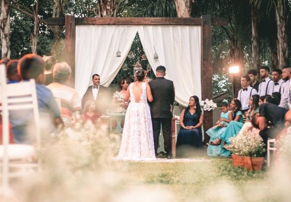 夢でわかる「結婚の前触れ」10選