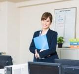 新大阪:働く時間を「我慢」から「楽しみ」に変える90分– 03月30日(土)開催