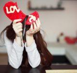 悲しい恋とおさらば!春アイテムで分かる「失恋を忘れる方法」心理テスト