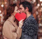 これを習慣にすれば彼氏ができる! 「恋活が上手くいくルーティーン」心理テスト