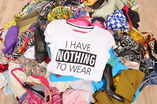 本当に似合う・使える服の選び方。失敗しない買い物や試着のコツまとめ