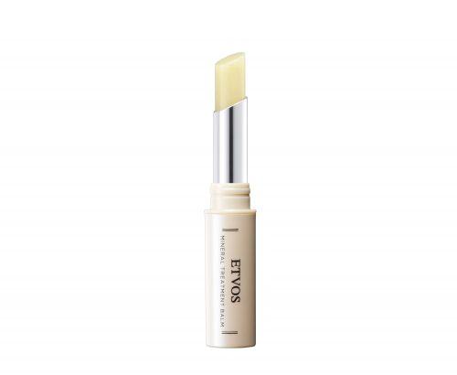 唇の乾燥対策!保湿力◎・はちみつ成分INのリップや唇が乾燥しない口紅などおすすめを厳選