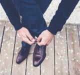 婚活で年収1,000万の男性を見極める方法