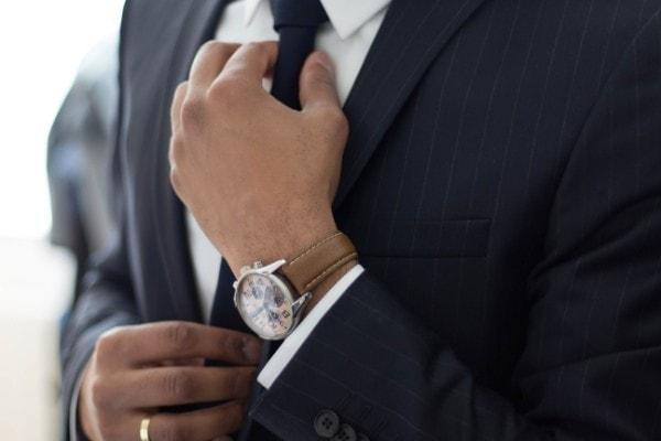 「稼いでいる男性」に共通する5つの特徴