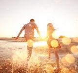 恋人と上手くやっていく方法も分かる♡「恋人適応力」心理テスト