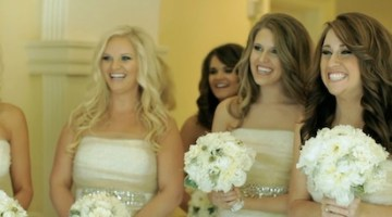 The Double Edged Sword of Pro Wedding Videos Going Viral