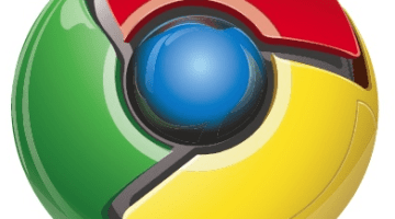 Why Google Chrome is My Browser of Choice