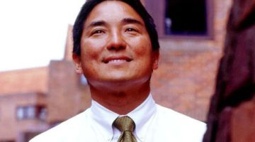 7 Reasons Guy Kawasaki Would Love This Blog