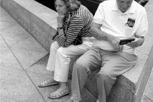 The Divisiveness of Mobile #de_Vices