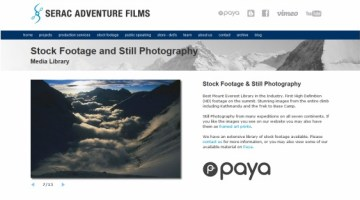 Stock Footage and Photos and the Future of Licensing