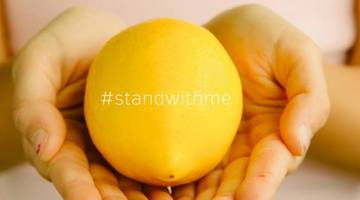 StillMotion Takes a Stand