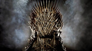 5 Lessons from Game of Thrones for the Professional Creative