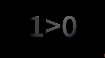 Gary Vaynerchuk: One is Greater Than Zero. #satmat