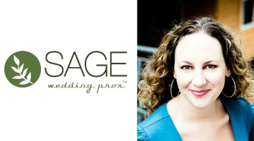 The Solo Creative with Michelle Loretta of Sage Wedding Pros