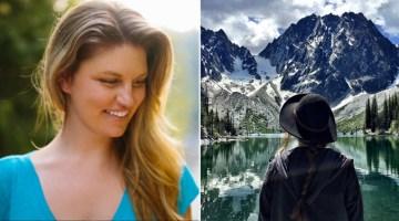 SC005 – Social Media Maven Emily Thomas
