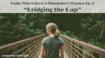 """Bridging the Gap"" [RFS-FJ008]"