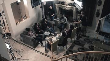 Radio Film School Season Update and Series Trailer [RFS-FJ18]